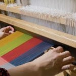 weaving_color